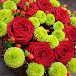 porta-nova-red-naomi-red-rose-bouquet-inspiration-10