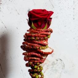 porta-nova-red-naomi-red-rose-bouquet-inspiration-5-1