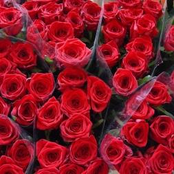 porta-nova-red-naomi-red-rose-bouquet-inspiration-6-1