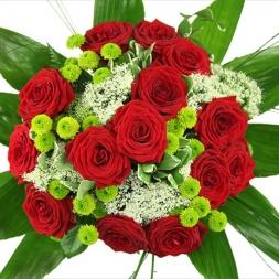 porta-nova-red-naomi-red-rose-bouquet-inspiration-6