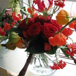 porta-nova-red-naomi-red-rose-bouquet-inspiration-7-1