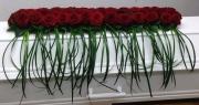 porta-nova-red-naomi-red-rose-funeral-inspiration-1