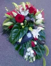 porta-nova-red-naomi-red-rose-sympathy-inspiration-1