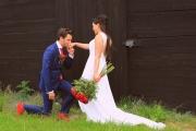Porta-Nova-Red-Noami-Wedding-roses-inspiration- 1
