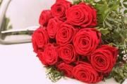 Porta-Nova-Red-Noami-Wedding-roses-inspiration- 2