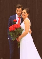 Porta-Nova-Red-Noami-Wedding-roses-inspiration- 3