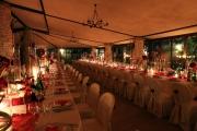 porta-nova-red-naomi-red-rose-wedding-inspiration-13