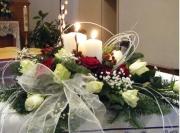 porta-nova-red-naomi-red-rose-wedding-inspiration-16