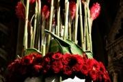 porta-nova-red-naomi-red-rose-wedding-inspiration-17