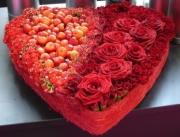 porta-nova-red-naomi-red-rose-wedding-inspiration-2-3