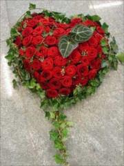 porta-nova-red-naomi-red-rose-wedding-inspiration-4-3