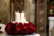 porta-nova-red-naomi-red-rose-wedding-inspiration-5-2