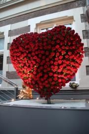 porta-nova-red-naomi-red-rose-wedding-inspiration-6-1
