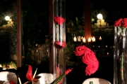 porta-nova-red-naomi-red-rose-wedding-inspiration-7