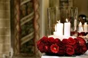 porta-nova-red-naomi-red-rose-wedding-inspiration-8