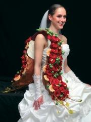 porta-nova-red-naomi-red-rose-wedding-inspiration