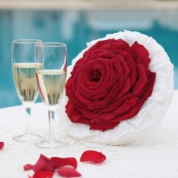 porta-nova-red-naomi-red-rose-wedding-inspiration-11