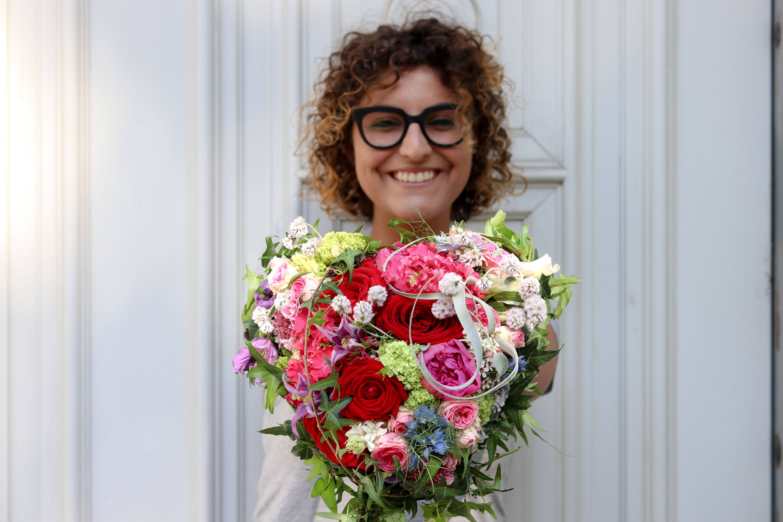 Mother's Day, Porta Nova Nunzia Guerino's