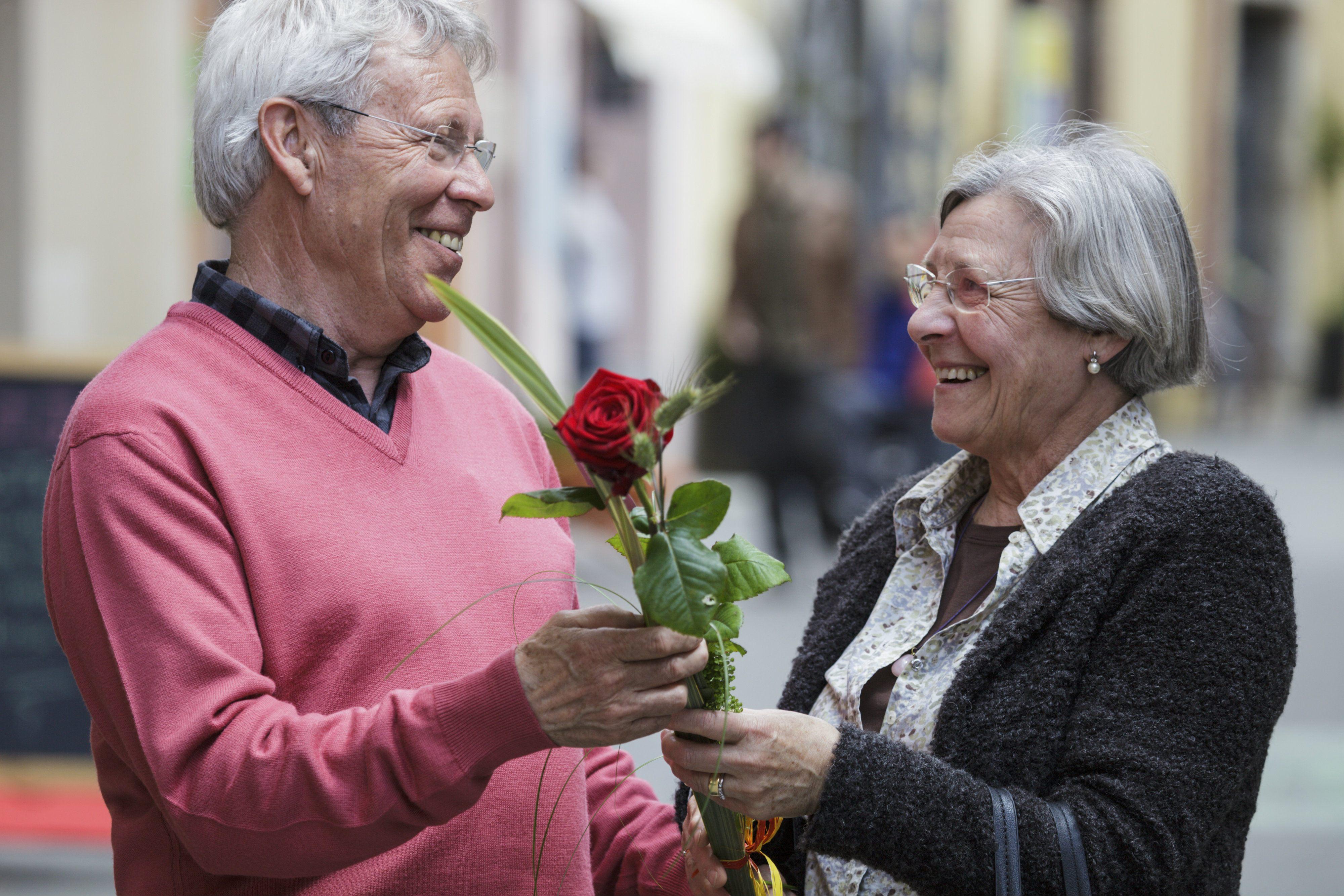 Porta Nova Red Naomi valentines day ultimate symbol of love