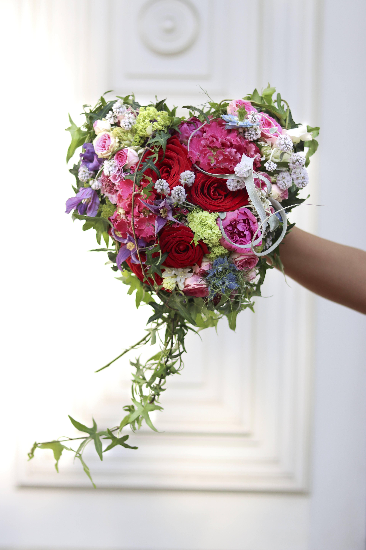 Porta nova red naomi valentine's day ultimate symbol of love