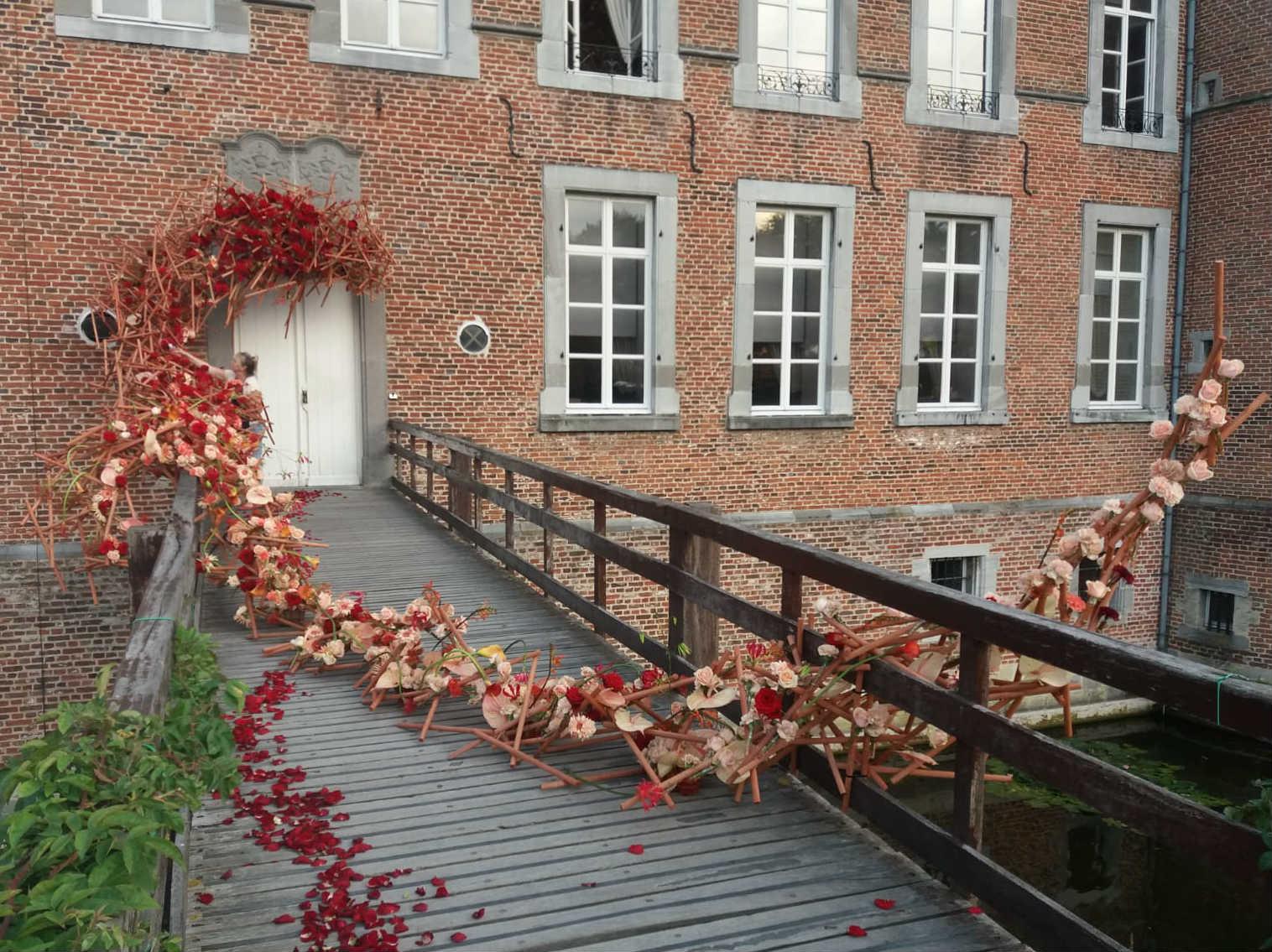 lana bates fleuramour porta nova red naomi final structure