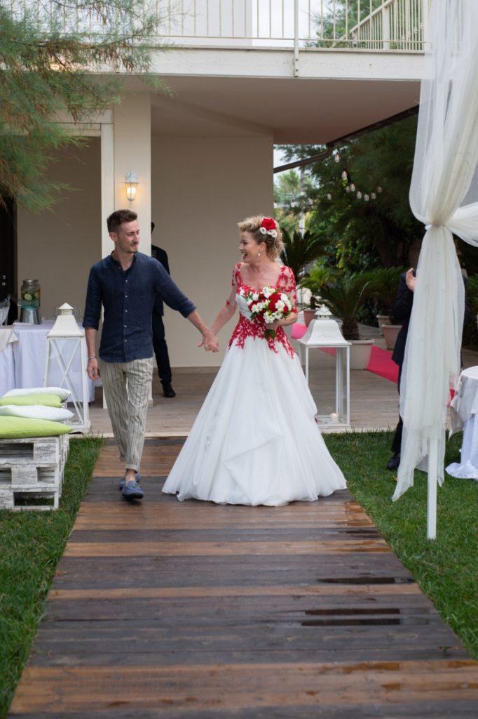 ivana spinelli porta nova naomi roses beach wedding 2