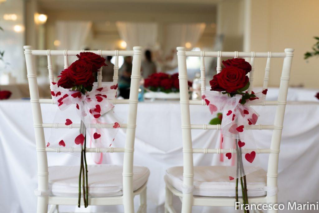 ivana spinelli porta nova naomi roses beach wedding 6