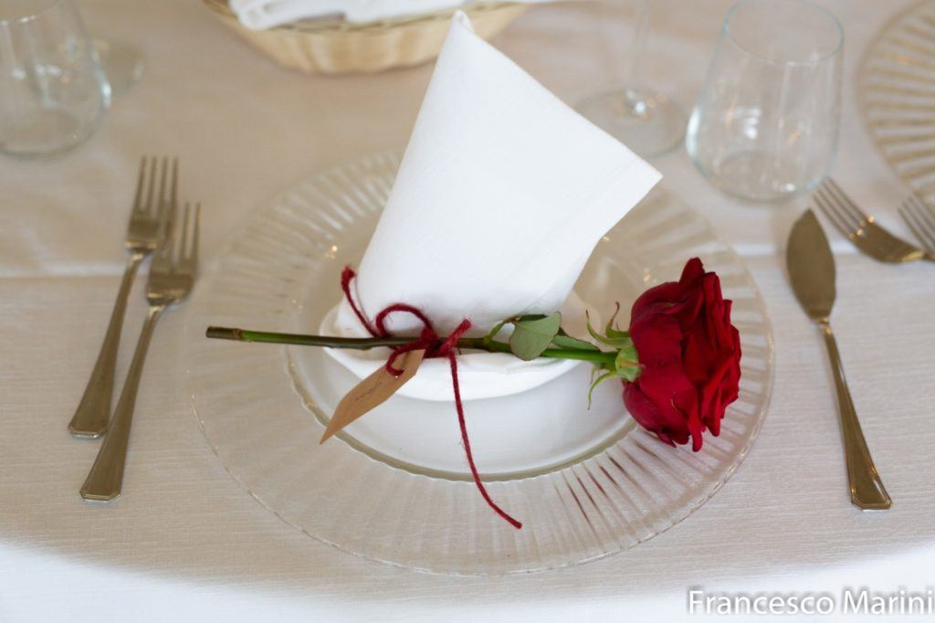 ivana spinelli porta nova naomi roses beach wedding 7