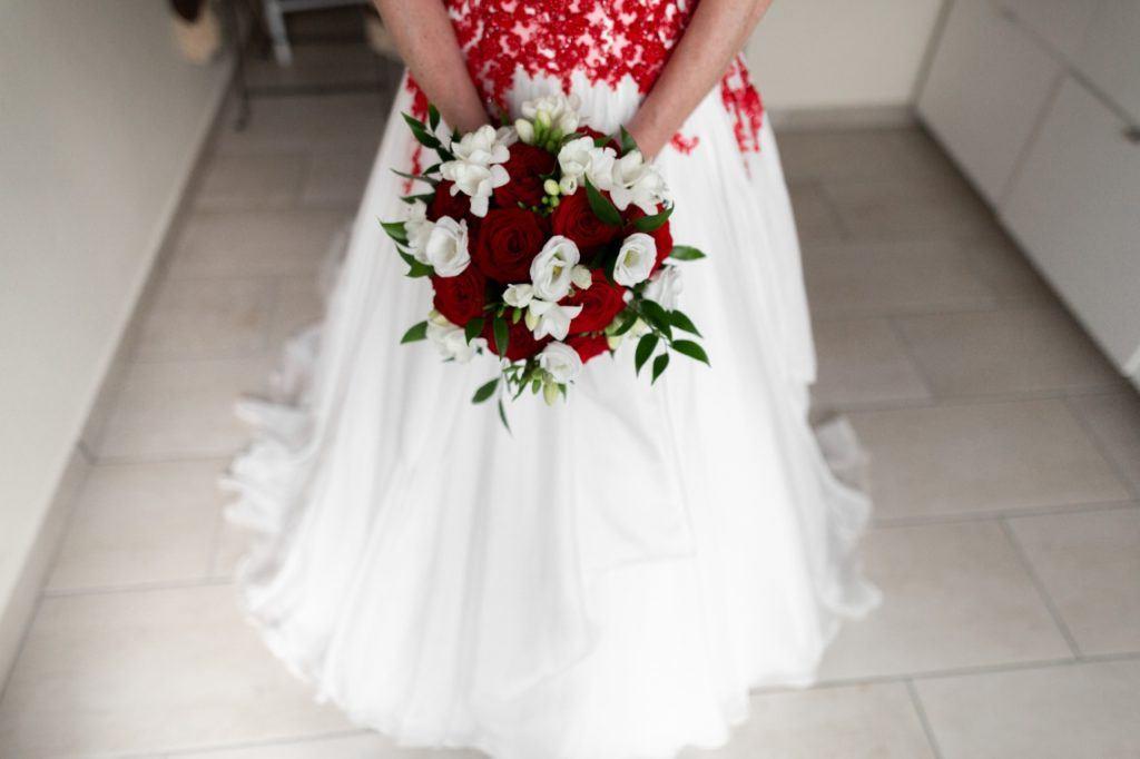 ivana spinelli porta nova naomi roses beach wedding 3