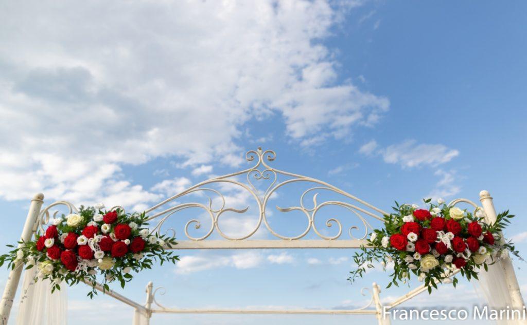 ivana spinelli porta nova naomi roses beach wedding 4