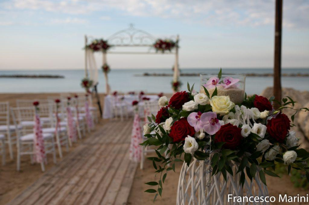 ivana spinelli porta nova naomi roses beach wedding 1