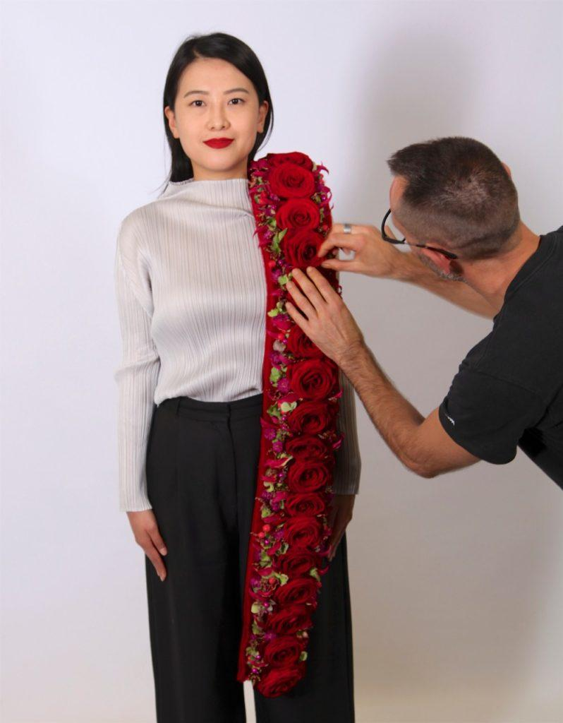 love will keep you warm porta nova red naomi roses floral fundamentals 33