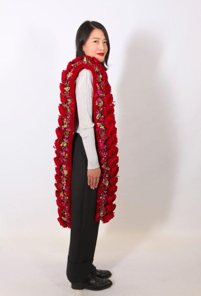 love will keep you warm porta nova red naomi roses