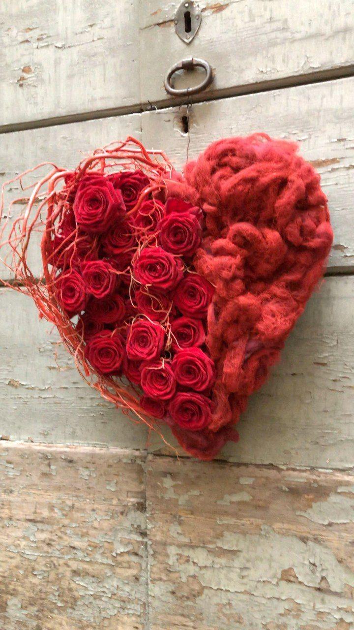 Porta Nova Valentine's inspiration by Cesare Bianchi