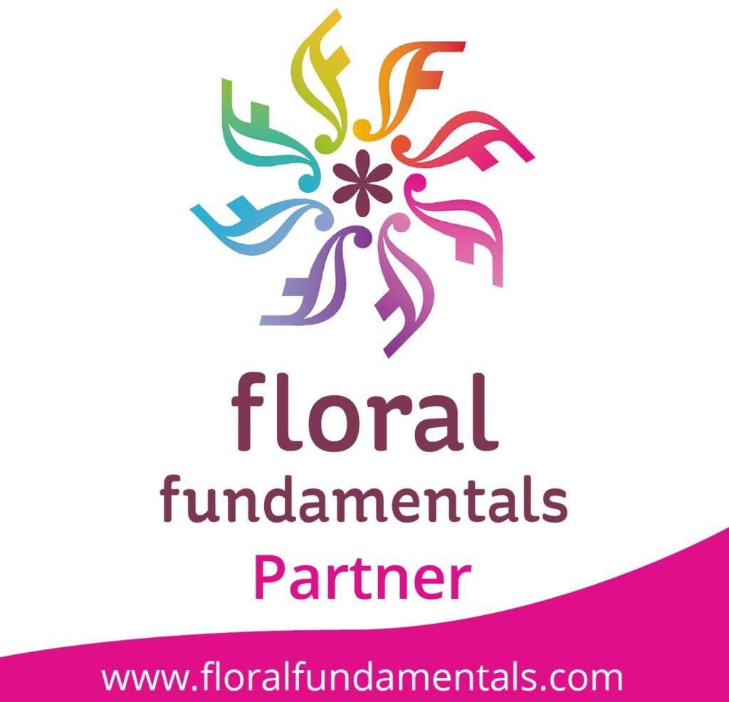 floral fundamentals red naomi