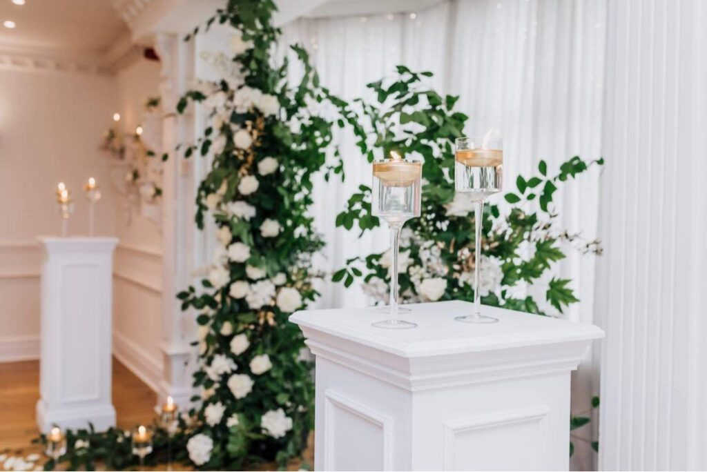 Sarah Crookston porta nova white naomi wedding 19