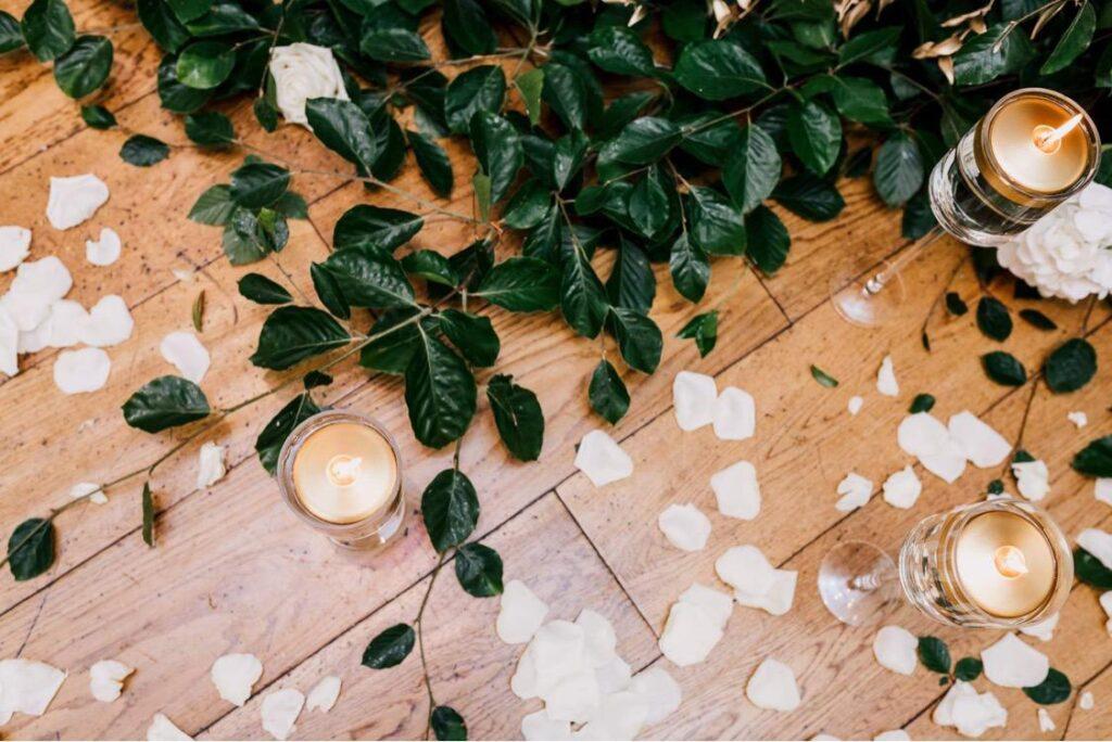 Sarah Crookston porta nova white naomi wedding 17