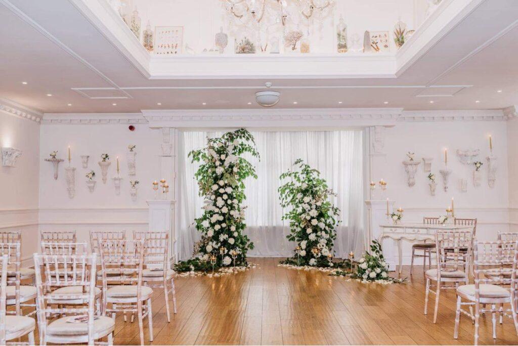 Sarah Crookston porta nova white naomi wedding 16
