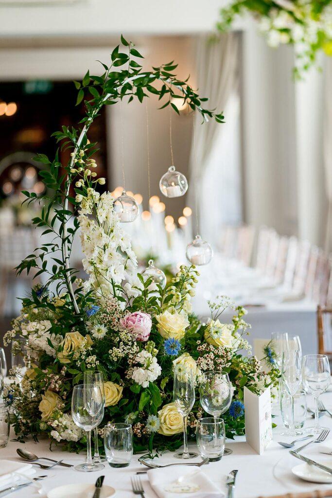 Sarah Crookston porta nova white naomi wedding 2