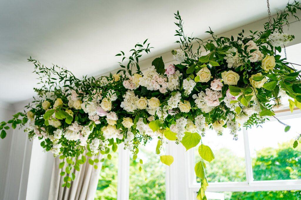 Sarah Crookston porta nova white naomi wedding 3