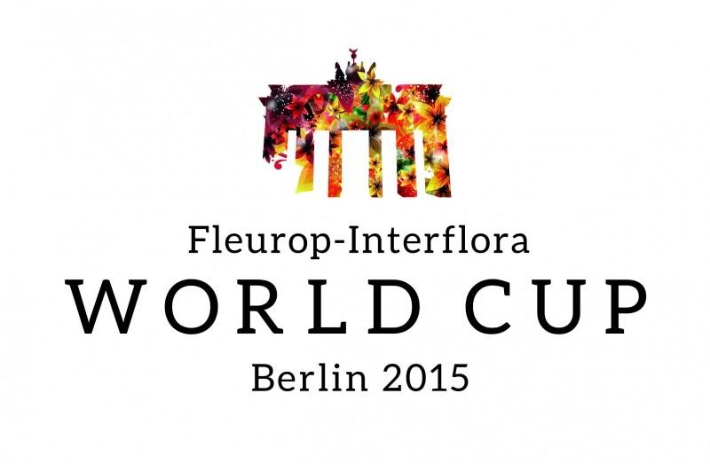 80095_worldcuplogoberlin2015