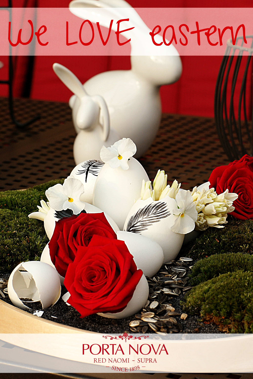 porta nova easter inspiration my florist