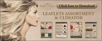 emailbanner-leaflets