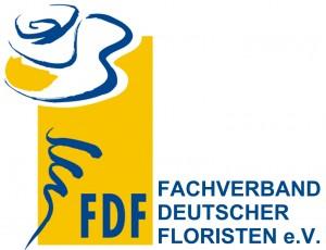 FDF-Logo-mit-Schrift