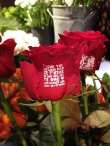 Floregineel-regine-mottmans-valentine-2016-2