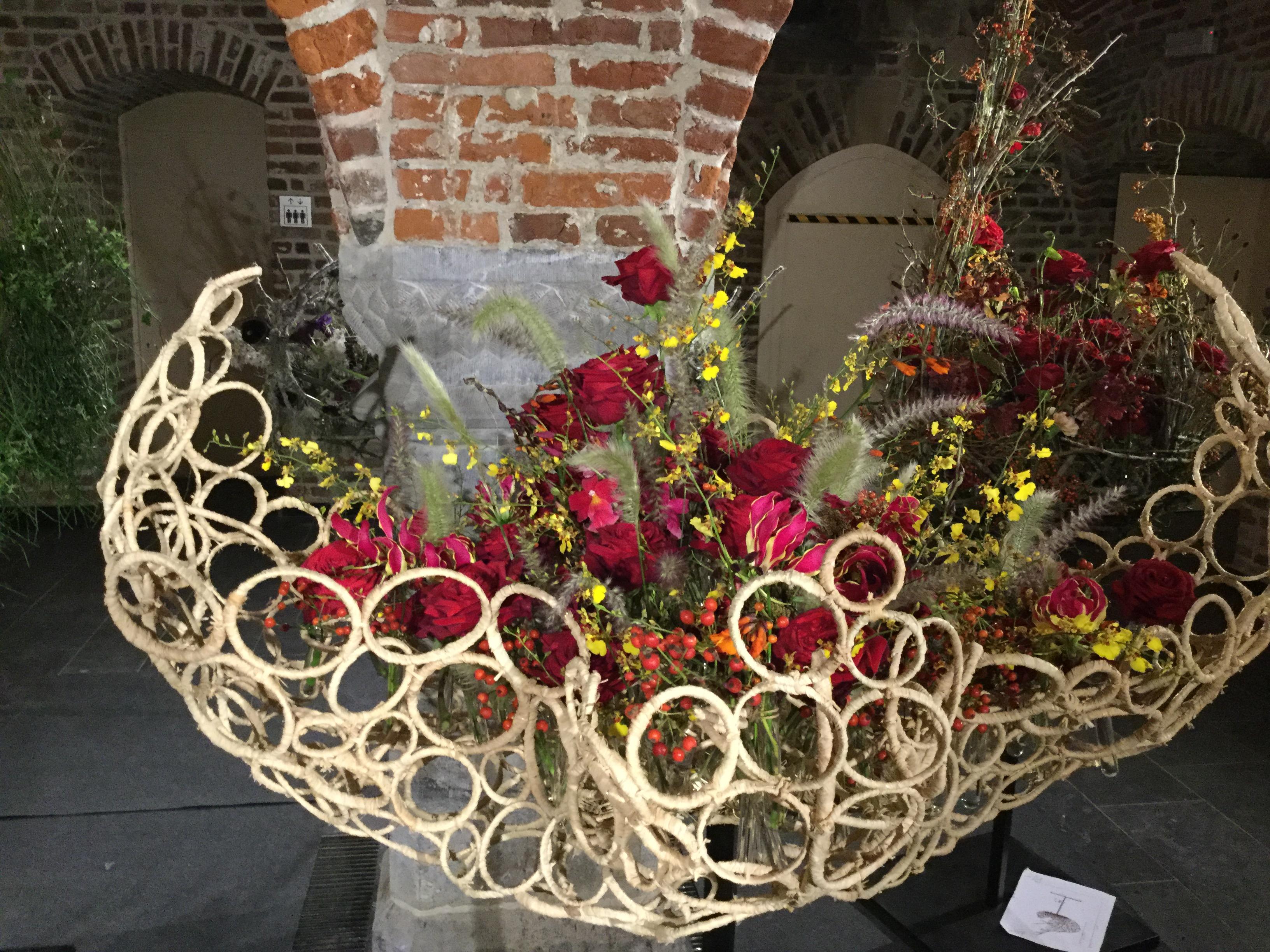 porta nova red naomi fleuramour 2017 angelica lacarbonara