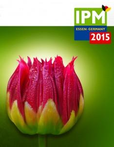 IPM_ESSEN-profile-flowerweb-1