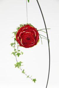 porta nova floral fundamentals