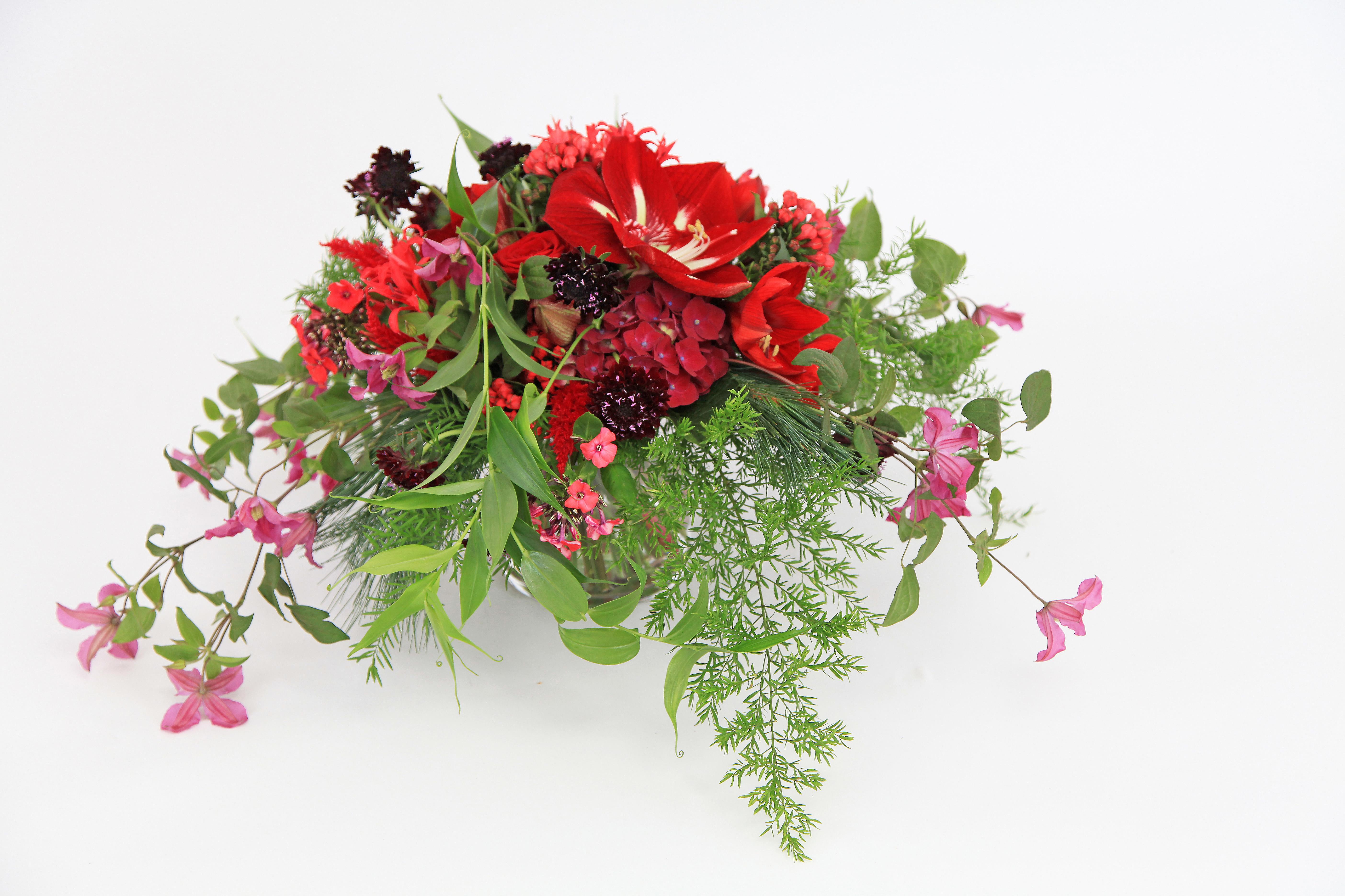 porta nova stein hansen floral fundamentals
