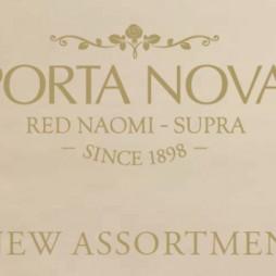 Porta-nova-new-assortment-2